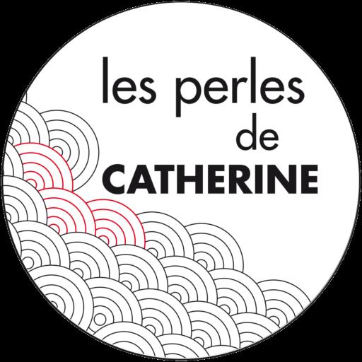 Les perles de Catherine